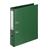 groen hefboommap van 5cm